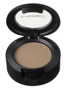 mac-eye-shadow-omega