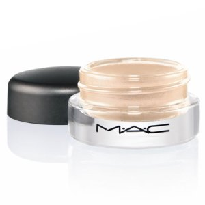 mac-paint-pot-in-painterly