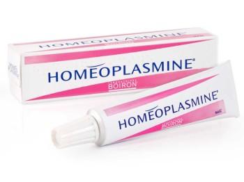 pflegen-tipps-beautyprofis-07-homeoplasmine-boiron