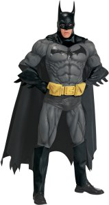909876-Collector-s-Edition-Batman-Costume-large