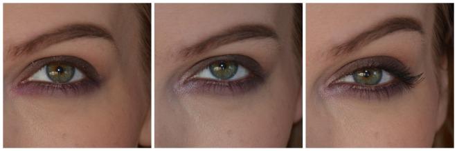 smokey eye 3