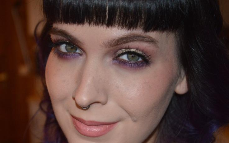 melt cosmetics summer lip color