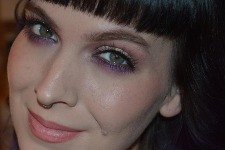 melt cosmetics summer lipstick 2