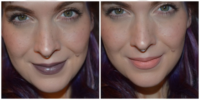stone mac lip liner 2