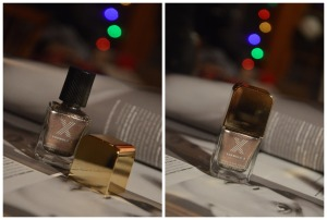 formula x alchemy nail polish