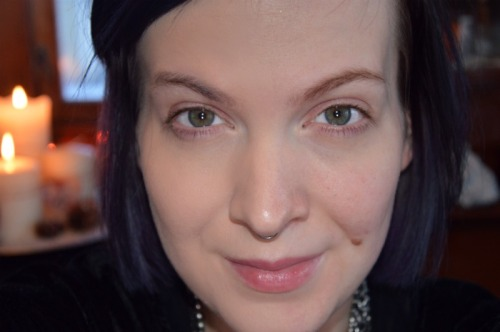 kat von d lock it foundation review