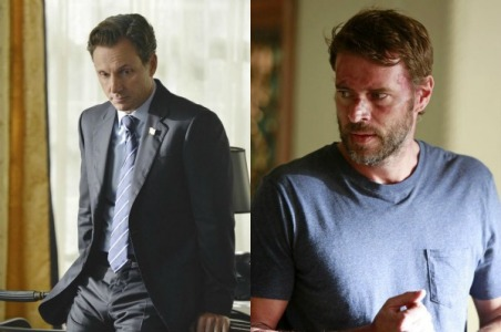 scandal-team-fitz-team-jake
