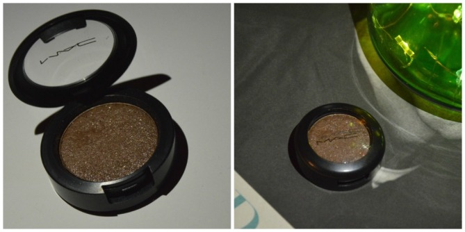 mac pressed pigment deeply dashing 3