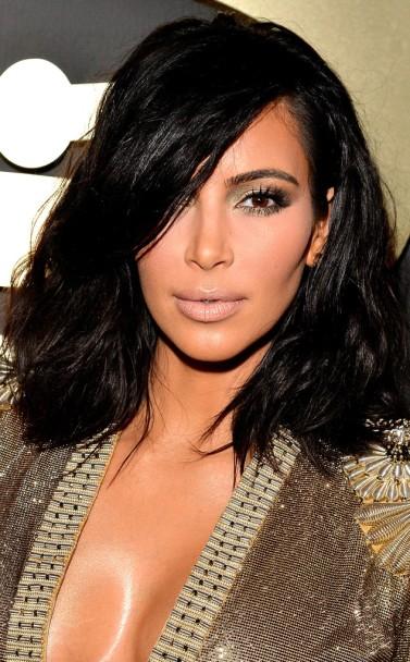 rs_634x1024-150208182629-634.Kim-KardashianGrammy-Awards-Beauty.ms.020815